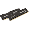 Buy PC and Laptop Memory
