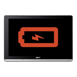 Acer Iconia Replacement Battery