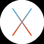 Apple iMac macOS System Reinstall