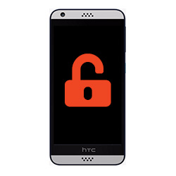 HTC Desire 530 Network Unlocking