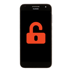Huawei Ascend G7 Network Unlocking
