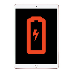 Apple iPad 5 (2017) Replacement Battery