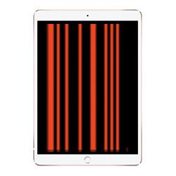 Apple iPad 5 (2017) LCD Screen Replacement