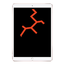 Apple iPad 5 (2017) Touch Screen Replacement