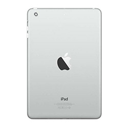 Apple iPad Mini 2 Replacement Back Cover