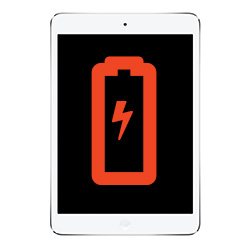 Apple iPad Mini 2 Replacement Battery