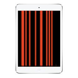 Apple iPad Mini 2 LCD Screen Replacement