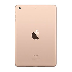 Apple iPad Mini 3 Replacement Back Cover