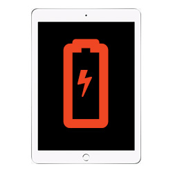 Apple iPad Mini 4 Replacement Battery