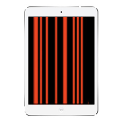 Apple iPad Mini LCD Screen Replacement