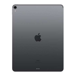 Apple iPad Pro Replacement Back Cover