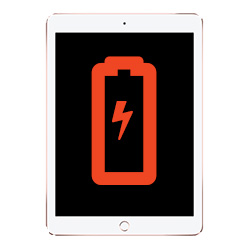 Apple iPad Pro Replacement Battery
