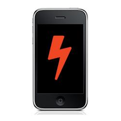 iPhone 3 / 3GS charging dock flex replacement