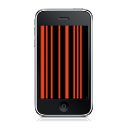 iPhone 3 / 3GS LCD Screen Replacement