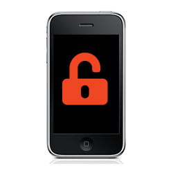 iPhone 3 / 3GS Network Unlocking