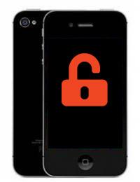 iPhone 4 / 4S Network Unlocking