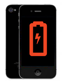 iPhone 4 / 4S Replacement Battery