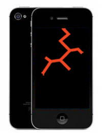 iPhone 4 / 4S Touch & LCD Screen Replacement