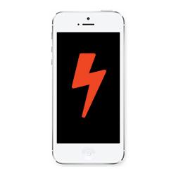 iPhone 5 charging dock flex replacement