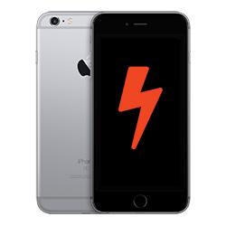 iPhone 6S Plus charging dock flex replacement