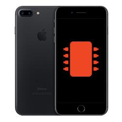 iPhone 7 Plus Audio IC Replacement