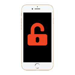 iPhone 7 Network Unlocking