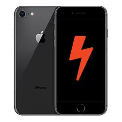 iPhone 8 charging dock flex replacement