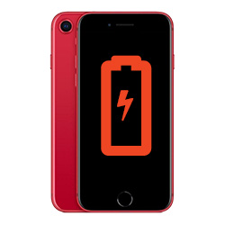 iPhone SE 2nd Gen Replacement Battery