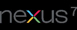 Asus (Google) Nexus 7