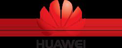 Huawei P20 lite mobile phone repairs