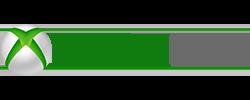Microsoft Xbox 360 repairs