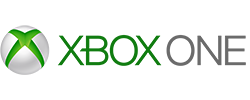 Microsoft Xbox One repairs