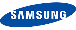 Samsung Galaxy S4 mobile phone repairs