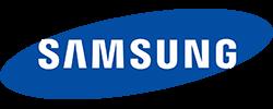 Samsung Galaxy tablet repairs