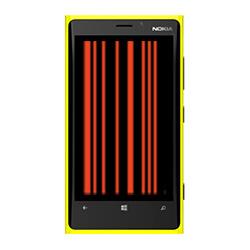 Nokia Lumia 820 CD Screen replacement
