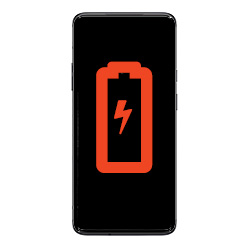 OnePlus 7 Pro Battery Replacement