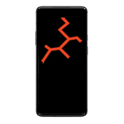 OnePlus 7 Pro Touch & LCD Screen replacement