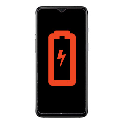 OnePlus 7 Battery Replacement