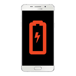 Samsung Galaxy A3 Battery Replacement