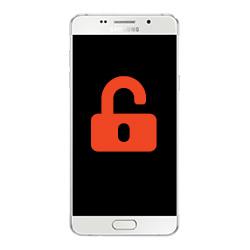 Samsung Galaxy A3 Network Unlocking