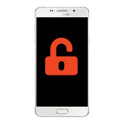 Samsung Galaxy A5 Network Unlocking