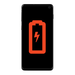 Samsung Galaxy S10 Battery Replacement