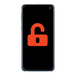 Samsung Galaxy S10e Network Unlocking