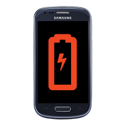 Samsung Galaxy S3 Mini Battery Replacement