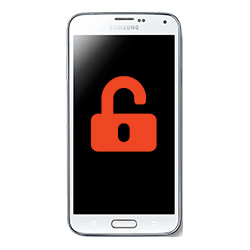 Samsung Galaxy S5 Network Unlocking
