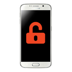 Samsung Galaxy S6 Network Unlocking