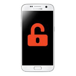 Samsung Galaxy S7 Network Unlocking