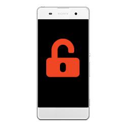 Sony Xperia XA Network Unlocking
