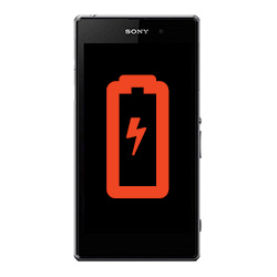 Sony Xperia Z1 Compact Battery Replacement