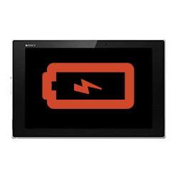 Sony Xperia Z tablet Replacement Battery